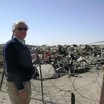 Afghanistan Reconstruction: Lies, Damn Lies, and Statistics http://t.co/ObG5MZXSen http://t.co/ee5pc4nznx