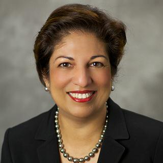 "Announcing Manjula Talreja to deliver Cisco's ""Cloud and Internet of Things"" keynote @Cisco @CiscoCloud @Cisco_IoT http://t.co/y8wxN983iR"