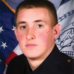 The @Mets will honor slain NYPD cop Brian Moore tonight at @CitiField before the @Orioles game http://t.co/m4IsYZp6P2 http://t.co/Rh3UifYsqw