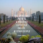 My latest novel The #13thDisciple is available on @amazon http://t.co/n8EnwNOFWv