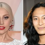 Told You Lady Gaga and Alexander Wang Would Throw an Epic Met Gala Afterparty http://t.co/SCrmw1WGN2 http://t.co/bYmYY4cMyT