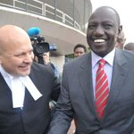 Ruto left out of Kerry visit over ICC case http://t.co/zffjoPO6uR http://t.co/At1s5zYDux