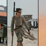 """Star Wars Rollout Plan """"Extremely Deliberate,"""" Says Disney CEO http://t.co/TdB9y4hzOl http://t.co/ORpvbqt0yJ"""