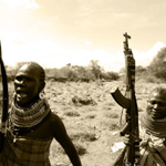 92 feared dead in Turkana, Pokot fighting in Baringo http://t.co/uW3iwzSKkW http://t.co/WNLsfbPDgX