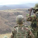 Kenya: 50 people killed in Turkana-Pokot border gun fight http://t.co/w9nqr5cM0D http://t.co/HmneEZyI6s