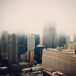 Photography enables us to find ourselves and lose ourselves at the same time. #chicago#chasing_rooftops#photograph… http://t.co/Za9bnxrURY