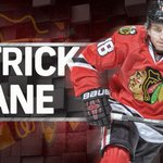 GOAL! The @NHLBlackhawks score to take a 1-0 lead! #StanleyCup http://t.co/jHXmXIDTNs
