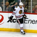 This celly leaves us... terrified.   Terrified of how fired up Kane is. #ONEGOAL http://t.co/TtBNyiupXL