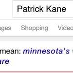 @Drunk_Kane88 what happens when u search Patrick Kane http://t.co/8WPn6KfKVp