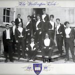 """CAMERON AT THE CENTRE OF THE BULLINGDON CLUB"" by our great @peterjukes http://t.co/lmb7QSxrzp http://t.co/Nx5ITQ8lBO"