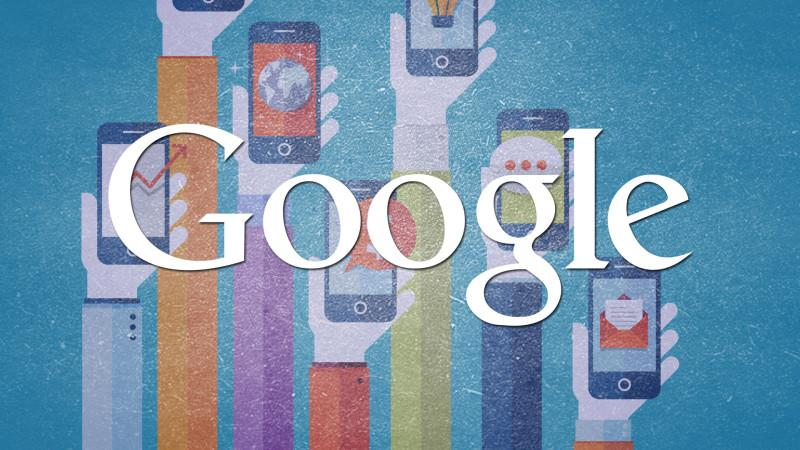 It's Official: Google Says More Searches Now On Mobile Than On Desktop http://t.co/eorKYpArGx http://t.co/FtLXtrzcSD