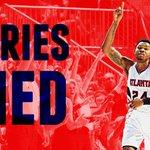 Hawks beat John Wall-less Wizards in Game 2, 106-90. Atlanta hands Washington its 1st loss of postseason. http://t.co/NKI5nxkTVG