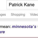 Patrick Kane is a savage http://t.co/0r9tkQkm9s