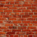 Great game Corey Crawford. Found this picture of you after the game. #CHIvsMIN http://t.co/uapAOtMrMg