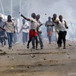 """@SahanJournal: OpEd: Africa can't watch as Burundi bleeds http://t.co/qzKkbvMKFn by @IdrissMuktar http://t.co/lvGOonRonM"" @robynkrielCNN"