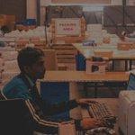#StartUps Indian E-commerce Logistics Startup Delhivery Raises $85M Series D http://t.co/YFnCtpnv9T #NewsFeed http://t.co/j3zcZj79IA