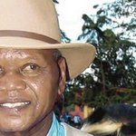 Former CID boss Noah arap Too dies at Nairobi Hospital http://t.co/Ui2Do1TKYG http://t.co/iS8xIVaGUK
