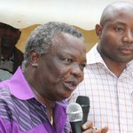 Atwoli snubs House invite over NSSF fraud... again http://t.co/04JIMUnmi5 http://t.co/YvdgdqzJOZ