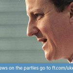 Good morning from London. Our lead story – Cameron 'still fighting for a majority' http://t.co/ci0Tm1RGmu #GE2015 http://t.co/8LHYuWElKe