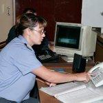 В Ярославской области мошенницы украли у пенсионерки 350 тысяч рублей http://t.co/5E5yI8Rjfv http://t.co/SML3g4exFF
