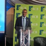 KCB Group CEO @JoshuaOigara making the presentation of the #KCBQ1Results http://t.co/7TrLno5vm7