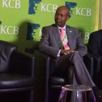 @KCBGroup announces the appointment of Lawrence Kimathi as the new CFO. #KCBQ1Results @kuirab http://t.co/njjWEpQmjs