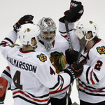 Blackhawks' dark ages should remind us to soak in team's success http://t.co/WaqfjjSaBE #chicago http://t.co/NCsv46XkPK