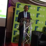 @JoshuaOigara: @KCBGroup has tapped Ken Ouko from Chase Bank to be Director Corporate Banking #KCBQ1Results @Saagite http://t.co/Vt17sRhxYO