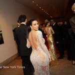 The hits and misses and jaw-dropping apparel adventures from the Met Gala red carpet http://t.co/vgm9b2Cn6e http://t.co/vsoKMj9NfJ