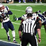 The last time the Warriors lost at home, nobody knew who Malcolm Butler was. http://t.co/yLhZhFbxVC