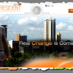 Gearing up for 2017: @RailaOdinga set to launch a new website on Friday. http://t.co/wDSRtsPKEW #RAOZinduka http://t.co/2j5ZzTNdIA