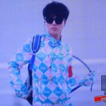 [PIC] 150506 ICN Airport - Yesung going to Jakarta! What will he does there? Lets see! ???? [4P] (Cr:@pamongmi) http://t.co/HaUGls4TFA