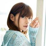 無料サンプル動画あり 素人 hikaru 戸が開いたままの窓際で、いっぱい愛撫 http://t.co/9RERondV8t 訴えかける眼差しの心を揺さぶるエロさと 可愛さに釘付け必至! http://t.co/a7tSKSTt5a