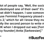 Joss Whedon tells @adambvary he didnt quit Twitter because of militant feminists: http://t.co/MGr84KpUB8 http://t.co/Xvg02BL906