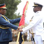 You must prevent further attacks, Uhuru tells forces http://t.co/5csDxCXWbe #Mwathethe http://t.co/rE4a3RA2pN