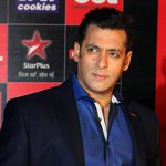 BREAKING: Bollywood superstar Salman Khan found guilty of killing homeless man in hit-and-run http://t.co/EqfmGLEDvL http://t.co/pih5y6ImV2