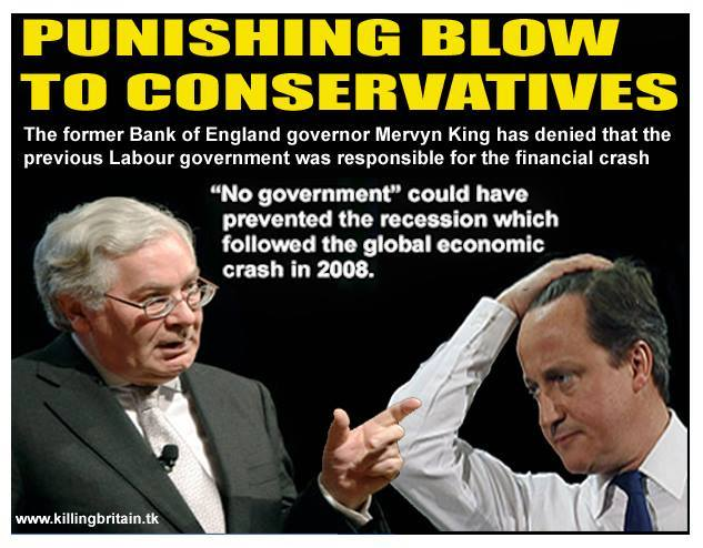 What the Tories don't want you to know. http://t.co/LiCURfXPmW