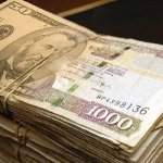 Shilling slumps below 95 to dollar http://t.co/ym5uSJt1Hs http://t.co/n49nBL24xM