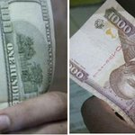 Shilling slumps below 95 to dollar http://t.co/udPpHPfoSR #KenyaShilling http://t.co/lxW2RhkELe