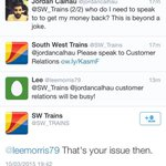 #tbt to that time @SW_Trains got an attitude http://t.co/DiovrKwKwr