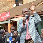 """I dont know who will be next governor of Kiambu but I know who will not"" ~ KABOGO http://t.co/moOFQMe6Pf http://t.co/09g4REDQCb"