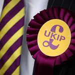 Ukip sacks candidate who threatened to shoot his Tory rival http://t.co/S9hZRVhQ5d http://t.co/7va2SXXvU2