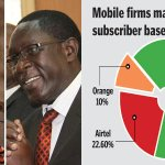 Competition Authority, @CA_Kenya seek truce over Safaricom dominance http://t.co/sS6B91U7ke http://t.co/GAsV5F1Imn