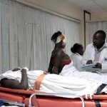 Close to 100 feared dead in Turkana, Baringo fighting http://t.co/c9iJyEtSqt http://t.co/eM3duCovTs