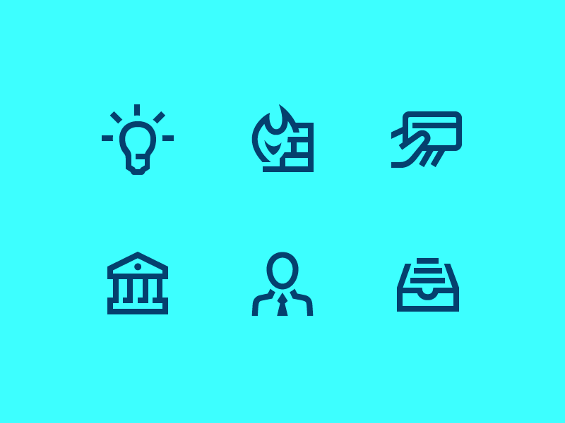 Check out these Gizmo icons! Now available for a VERY interesting monthly fee. http://t.co/3YuB4gCLeu RT http://t.co/CFGb9k4M5L