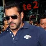 Bollywood star Salman Khan jailed for five years for hit and run killing http://t.co/lGg9L1XGDU http://t.co/rcyYBUQI5F