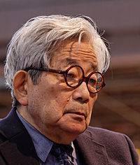 """大江健三郎:「僕には帰るべき朝鮮がない。何故なら日本人だから」 加藤登紀子:「""""日本""""という言葉を聞くと腐臭がする」 そうですか、止めません。自分の好きな場所、国で暮らす自由が憲法で認められています。どうぞ、そこへお行きなさい! http://t.co/FtJrUjaPQc"""