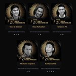 Para nominator kategori Actor of the Year Indonesian Choice Awards 2015. Sudah vote favoritmu? http://t.co/j7u42sIhbl http://t.co/Ya5K8bSkED