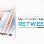 Win $5 e-CT 'Money' #MyCTMoneyContest RT for your chance to WIN. Must be AoM 4/29-5/31 http://t.co/6PVsRNEU37 http://t.co/2Rr5uZSOXv