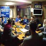 El Ourense Sala, campeón dos jornadas antes de acabar la liga, en SER Deportivos Ourense http://t.co/LHYIMaAIHu